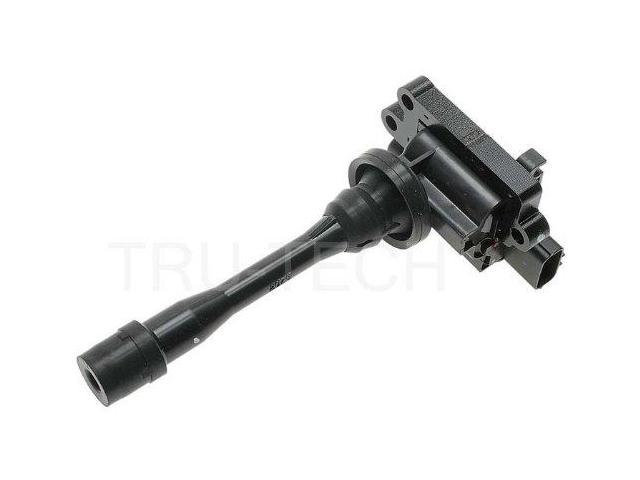 Standard Motor Products Uf295T Ignition Coil