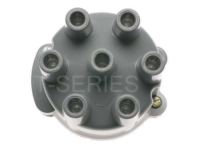 Standard Motor Products Fd148T Distributor Cap