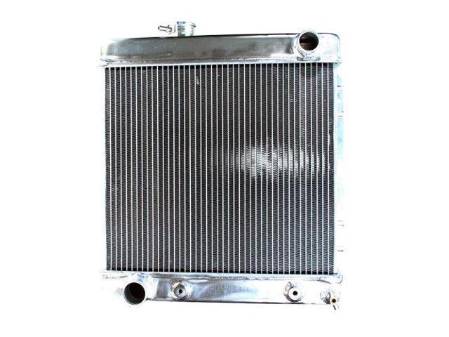 Northern Radiator 205064 Radiator