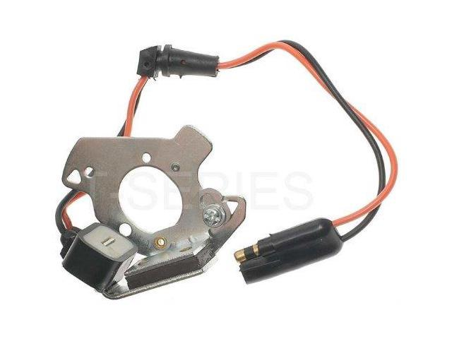 Standard Motor Products Lx102T Magnetic Pickup