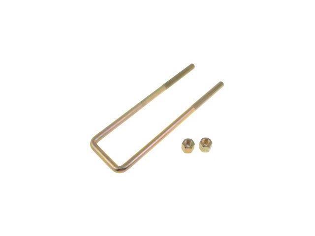 Dorman 35662 (5/8 Thread Size) 13