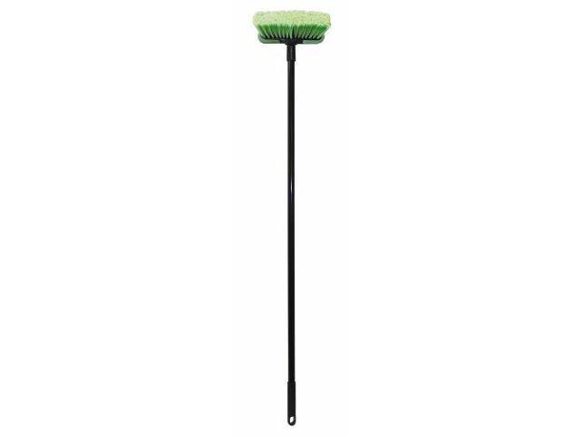Carrand 93053 Dip Brush - 8