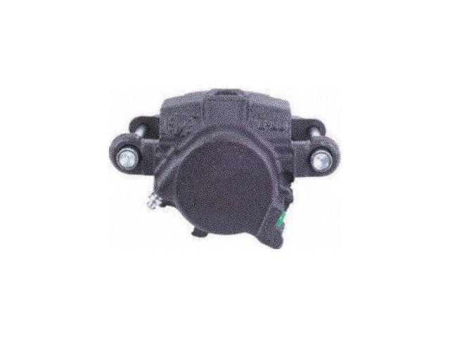 Cardone 18-4071 Remanufactured Domestic Friction Ready (Unloaded) Brake Caliper