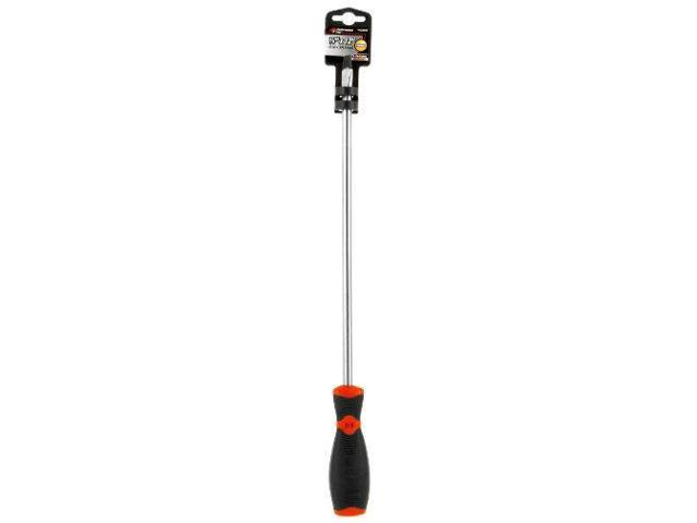 Wilmar W30983 Slotted Screwdriver, 3/8