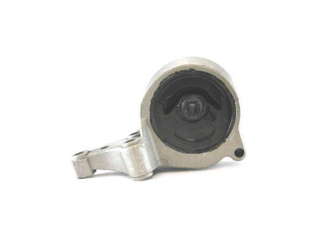 Dea A6342 Front Right Motor Mount