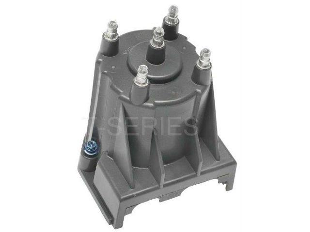 Standard Motor Products Dr459T Distributor Cap