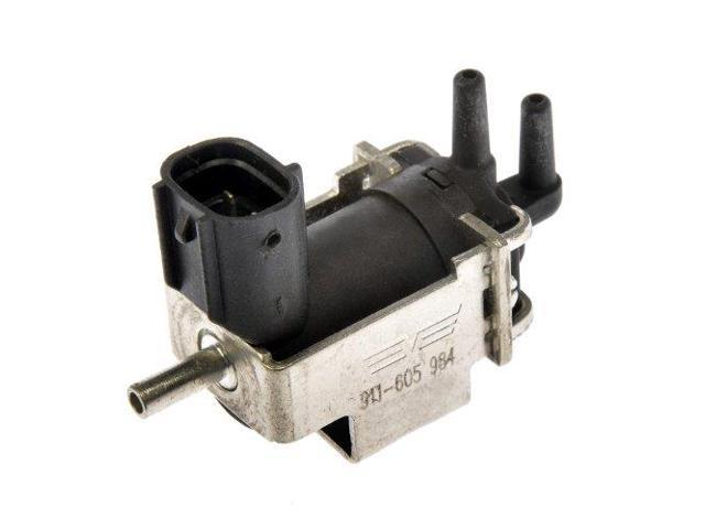 Dorman - Oe Solutions 911605 Vacuum Switching Solenoid