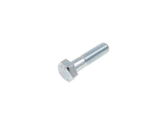 Dorman  44226 Screw Cap