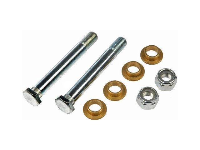 Dorman 38461 Door Hinge Pin And Bushing Kit