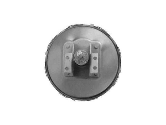 Cardone 54-71106 Remanufactured Power Brake Booster