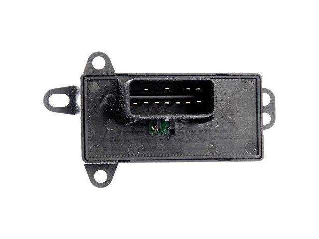Dorman 901-449 Window Switch