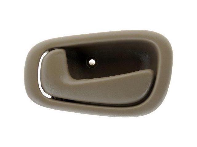 Dorman 79500 Interior Left Hand Door Handle