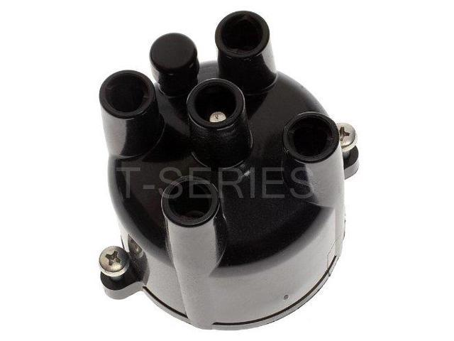 Standard Motor Products Ch405T Distributor Cap