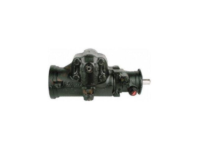 Cardone 27-7617 Remanufactured Power Steering Gear
