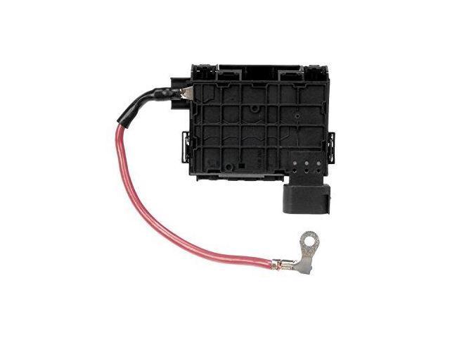 Dorman 924-681 Voltage Fuse Box