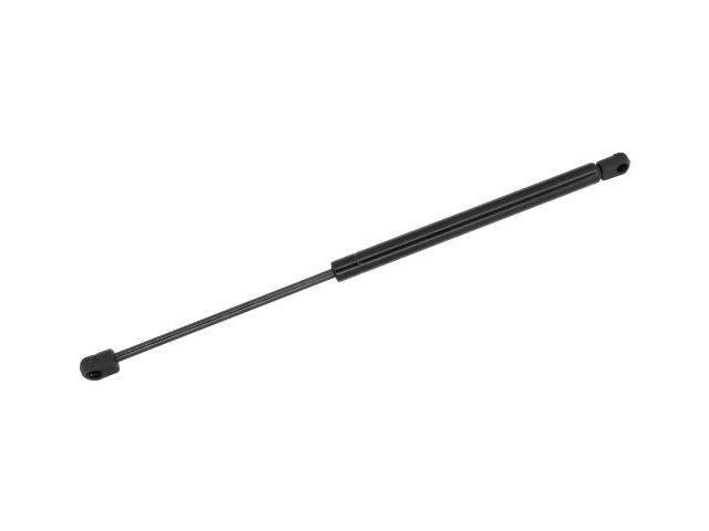 Monroe 901512 Max-Lift Gas Charged Lift Support