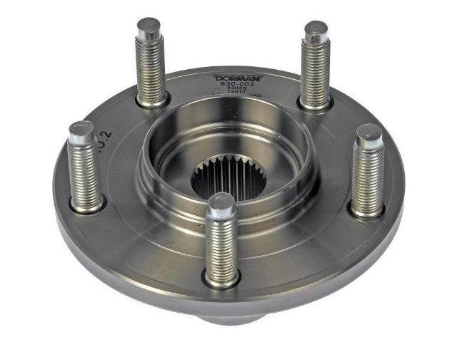 Dorman 930-002 Wheel Hub