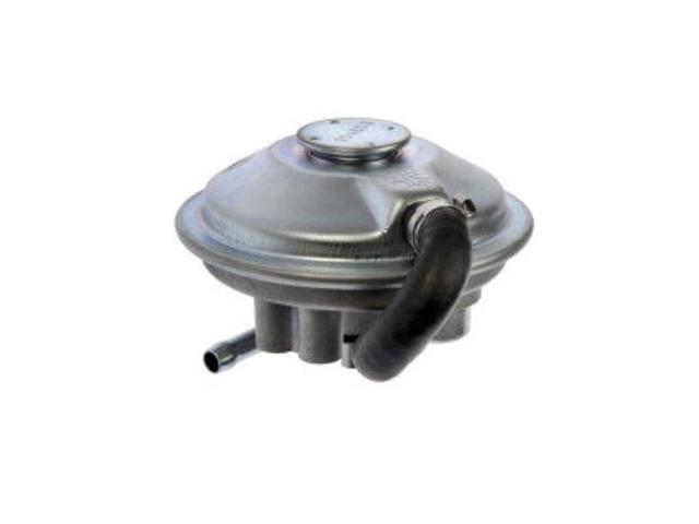 Dorman - Techoice 904809 Dorman 904-809 Mechanical Vacuum Pump For Dodge