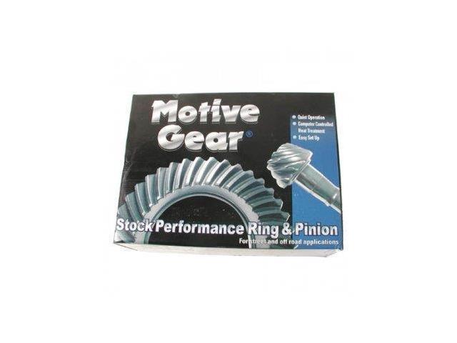 Motive Gear 1118 Crush Sleeve