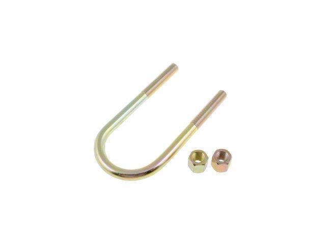 Dorman 35653 (5/8 Thread Size) 7-1/2