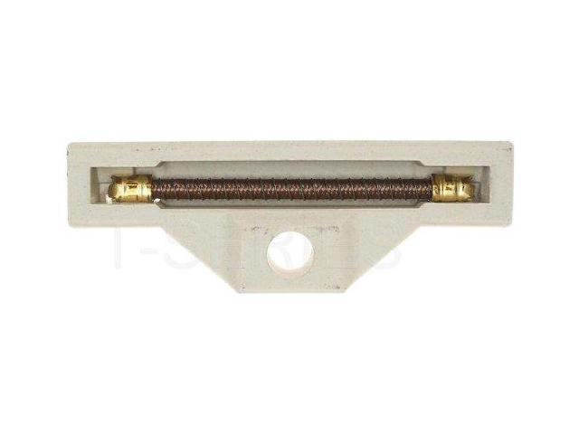 Standard Motor Products Ru4T Ignition Ballast Resister