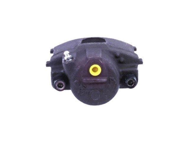 Cardone 18-4803 Remanufactured  Friction Ready (Unloaded) Brake Caliper