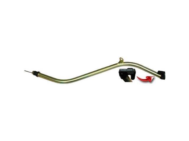 Proform 66182 Th400 Locking Dipstick And Tube