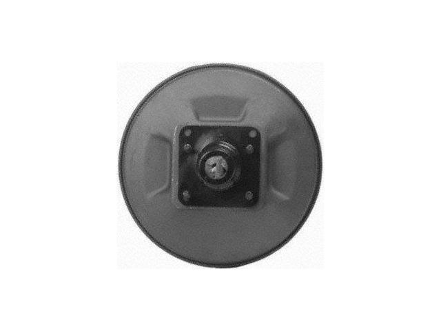 Cardone 54-74400 Remanufactured Power Brake Booster