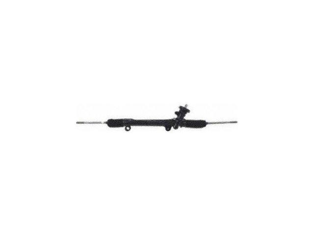 Cardone 22-1003 Remanufactured Domestic Power Rack And Pinion Unit