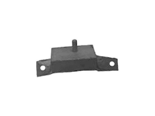 Dea A2221 Front Right Motor Mount