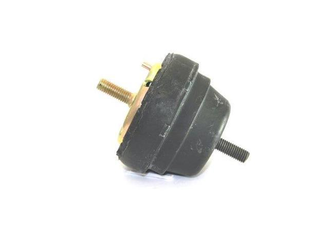 Dea A2698 Front Left And Right Motor Mount