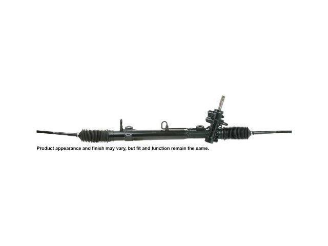 Cardone 22-373 Remanufactured Domestic Power Rack And Pinion Unit