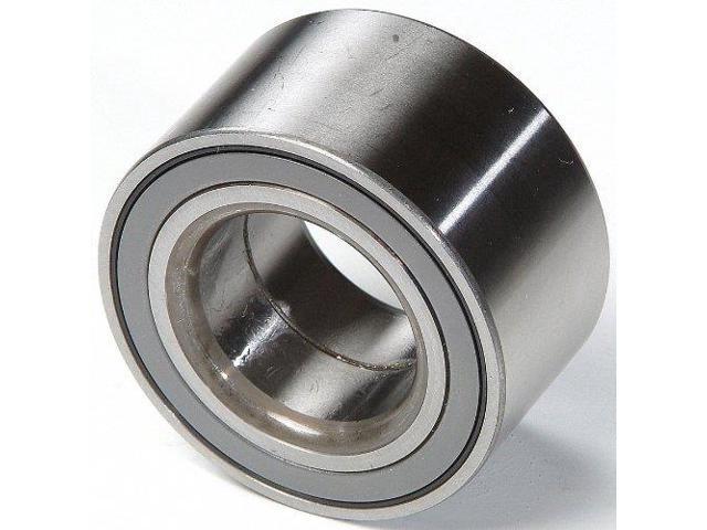 National 510003 Rear Wheel Bearing