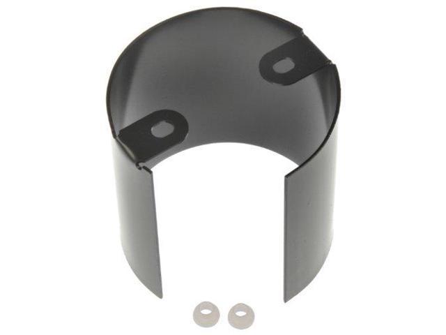 Dorman 45629 Help! Starter Solenoid Heat Shield