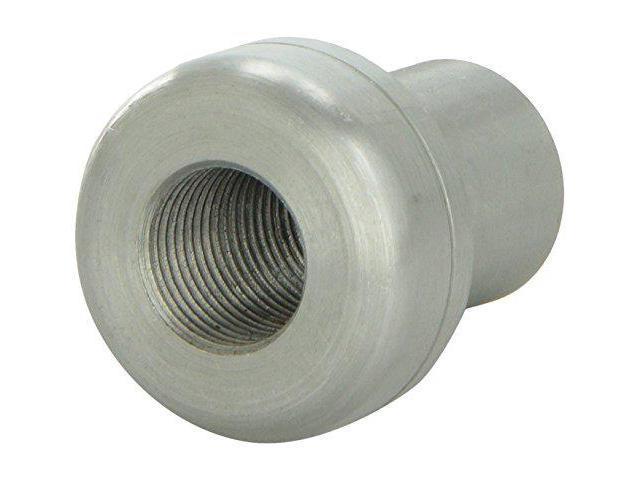 Qa1 1844-138 Tube Adapter