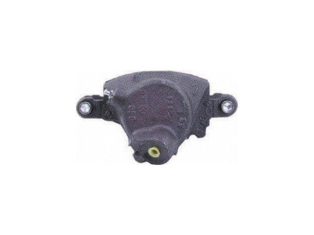 Cardone 18-4059 Remanufactured Domestic Friction Ready (Unloaded) Brake Caliper