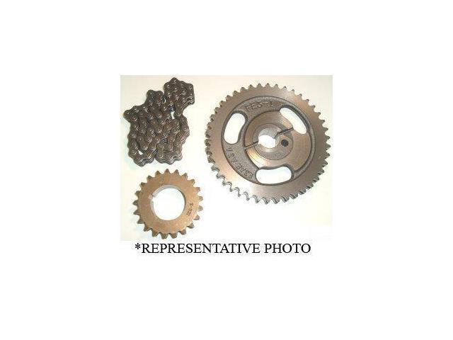 Sealed Power Kt3-361S Engine Timing Set