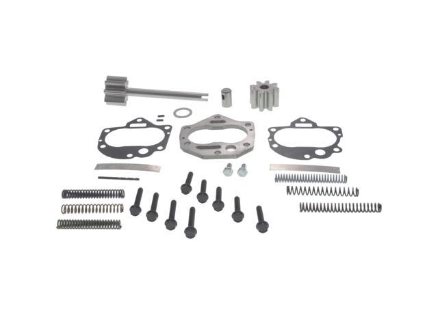 Melling K-20Ihv Engine Oil Pump Repair Kit - Stock