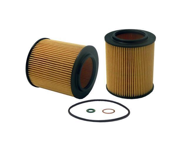 Wix 57327 Engine Oil Filter