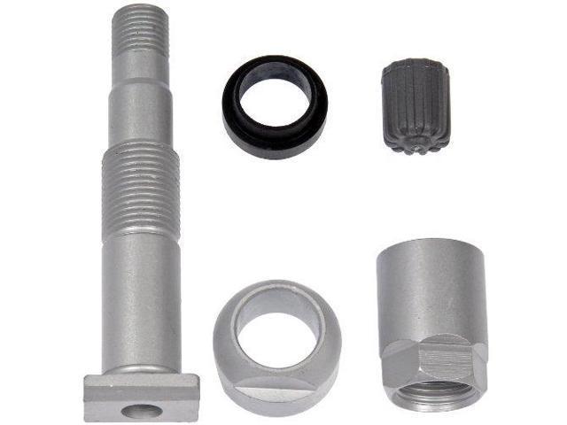 Dorman 609-142 Tpms Hardware Kit
