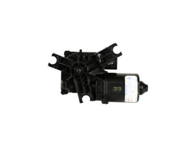 Cardone 40-1030 Remanufactured Domestic Wiper Motor