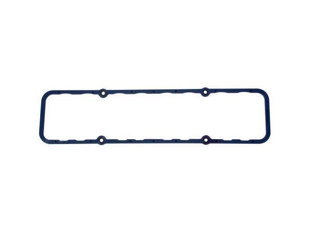 Moroso Performance 93021 Perm-Align Valve Cover Gasket