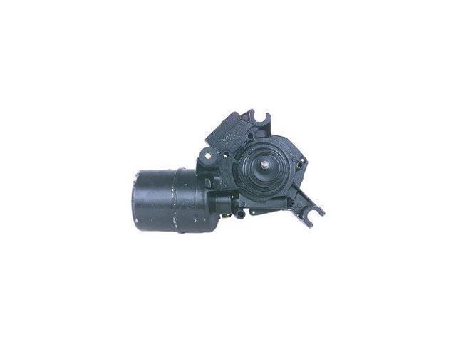 Cardone 40-168 Remanufactured  Wiper Motor