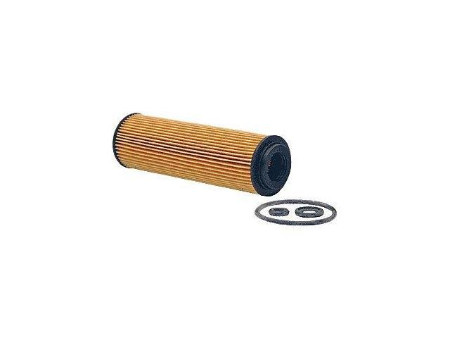 Wix 57009 Engine Oil Filter