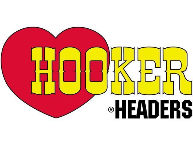 Hooker 11138Hkr Super Competition Reducer Slip On