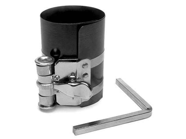 Wilmar W80572 Piston Ring Compressor