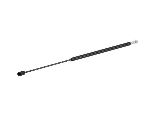 Monroe 901365 Max-Lift Gas Charged Lift Support