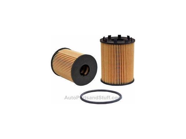 Wix 57341 Engine Oil Filter