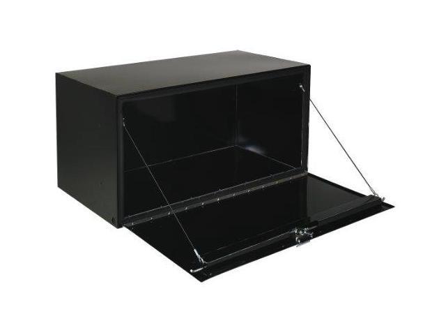 Delta Pro 1-002002 Black 14