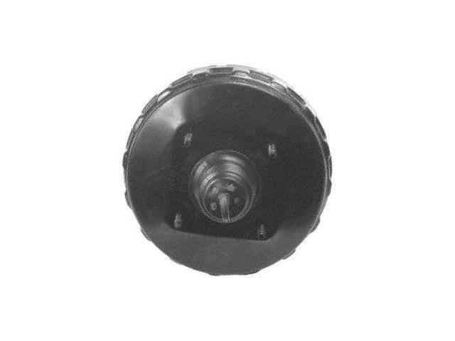 Cardone 54-73163 Remanufactured Power Brake Booster